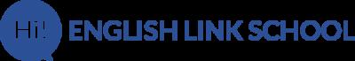 English Link School Logo