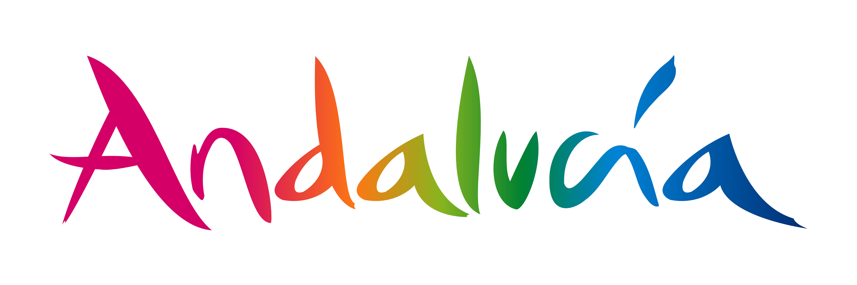 Andalucía Logo English Link School