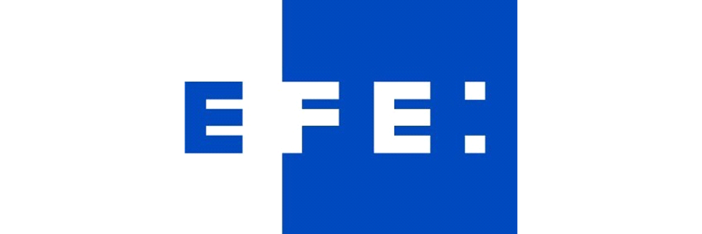 EFE logo English Link School