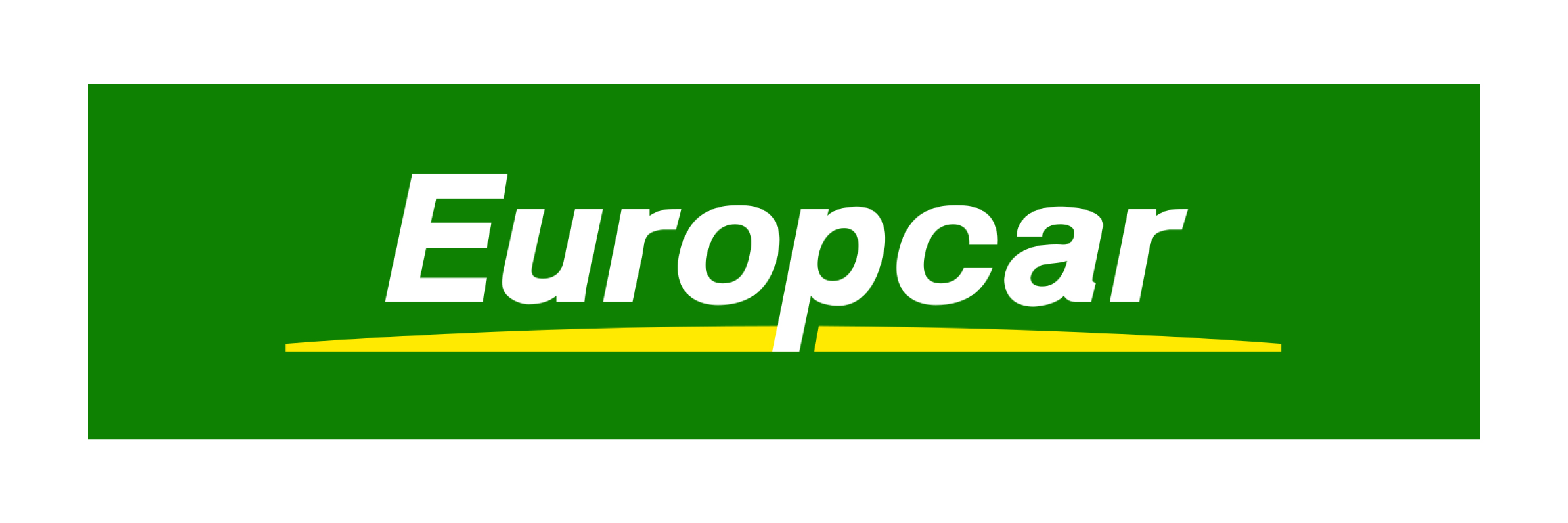 Europcar English Link School