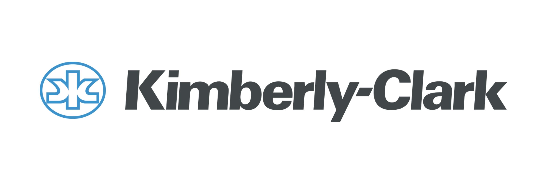 Kimberly-Clark English Link School