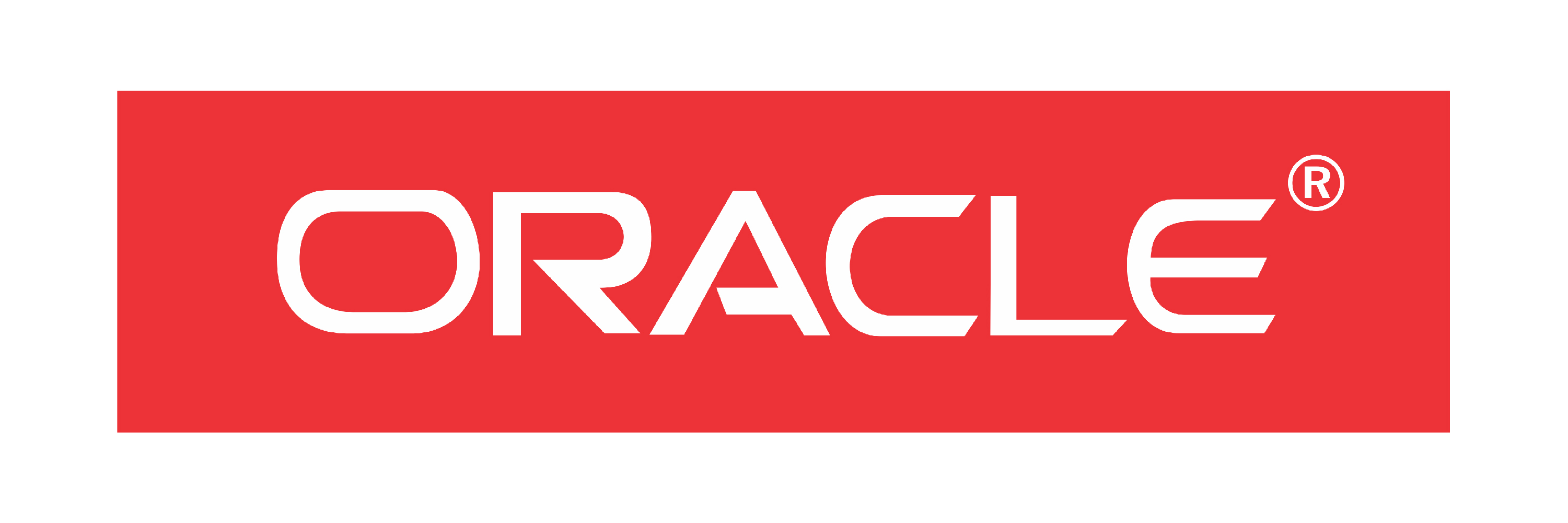 Oracle English Link School