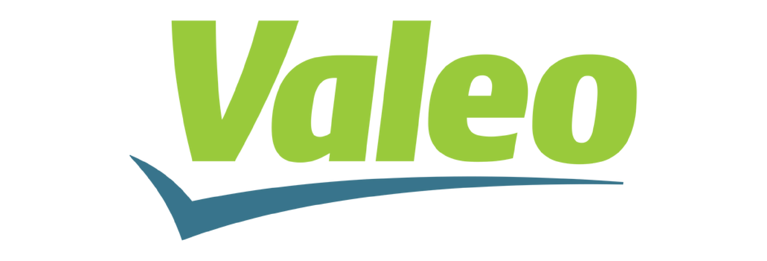 Valeo Logo English Link School